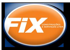 FIX Construções
